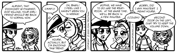08/16/2005  Comic Strip