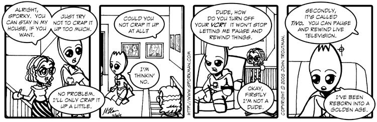 08/19/2005  Comic Strip