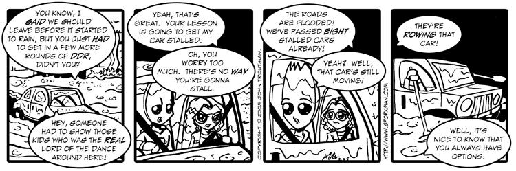 08/30/2005  Comic Strip