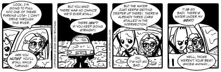 08/31/2005  Comic Strip