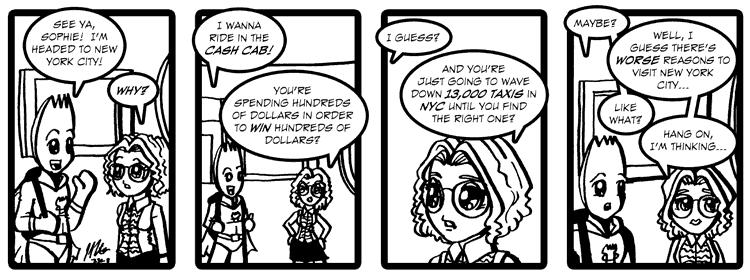 08/29/2008  Comic Strip